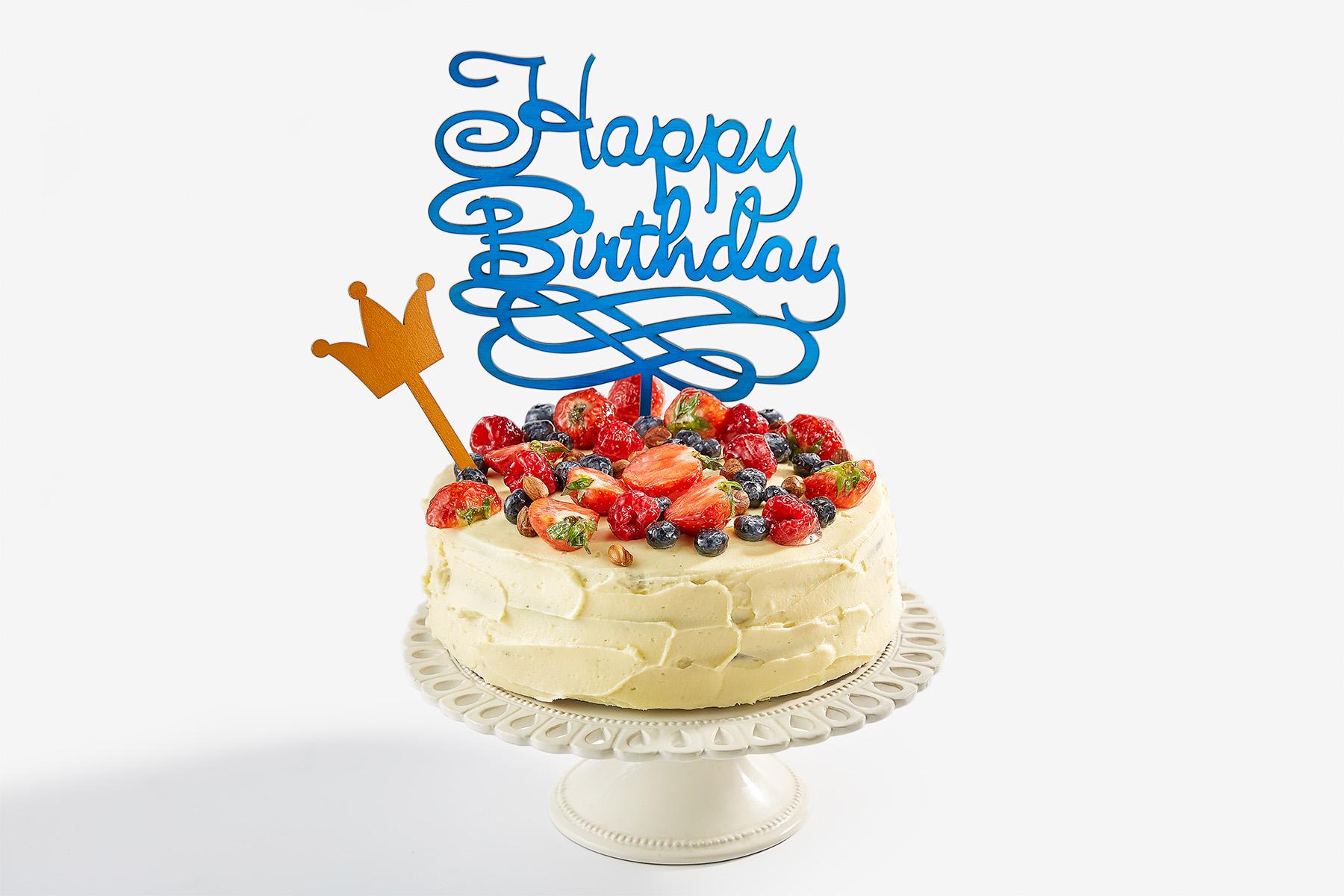 Поздравления с днем рождения конструктору