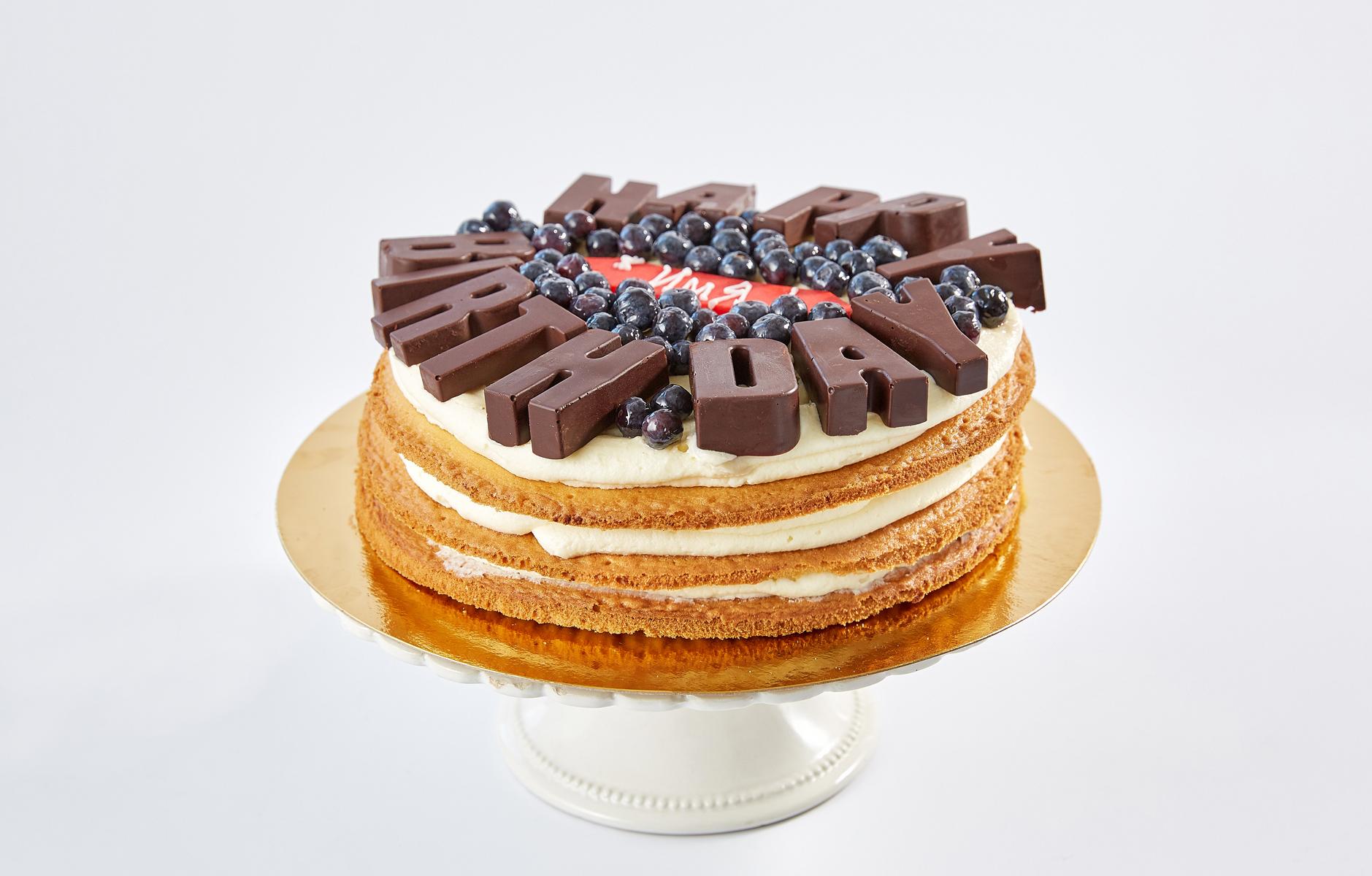 Торт на день рождения в виде книги фото 3